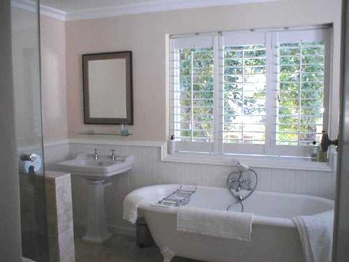 Cape Town Property Rental House